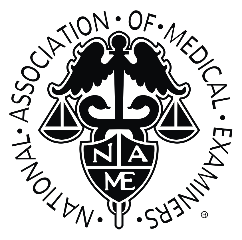 National Association of Medical Examiners